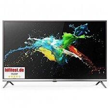 CHIQ L32D5T 32'' Televizorius