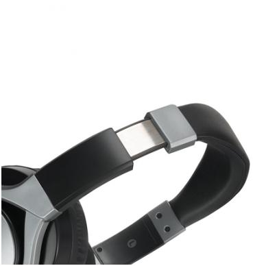 Ausinės Motorola PULSE MAX BLACK 2