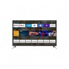 CHIQ U50H7A 50'' televizorius