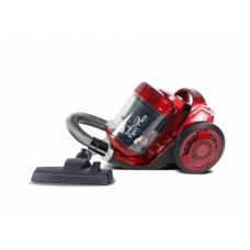 Dulkių siurblys RL-PSC1200 RED