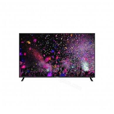 50'' SMART TV GRANDIN UD50CGB202 televizorius