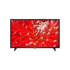 LG 32LM630BPLA 32'' televizorius