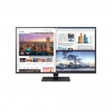 LG 43'' 43UD79-B 4K UHD IPS LED Monitorius