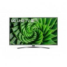 LG 43UN81003LB 43'' televizorius