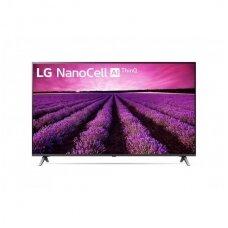 LG 49SM8000PLA 49' televizorius