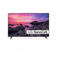 LG 49SM8050PLC 49'' televizorius