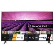 LG 55SM8050PLC 55'' televizorius