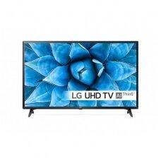 LG 55UM7050PLC 55'' televizorius