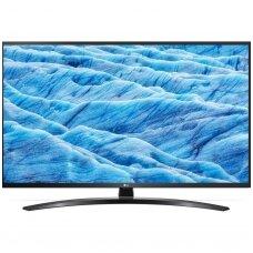 LG 55UM7450PLA 55'' televizorius
