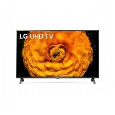 LG 65'' 65UN85003LA televizorius