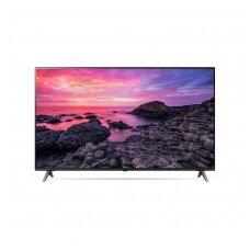 LG 65SM8050PLC 65'' SMART televizorius