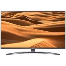 LG 65UM7400PLB 65'' televizorius