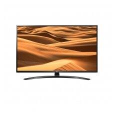 LG 65UM7450PLA 65'' SMART televizorius
