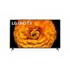 LG 75'' 75UN85003LA televizorius