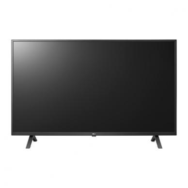 LG 43UN70003LA 4K SMART televizorius