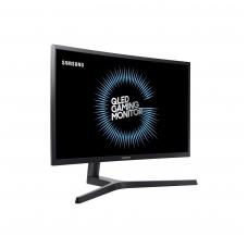 Monitorius Samsung LC27FG73