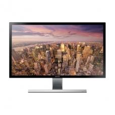 Monitorius Samsung LU28E590