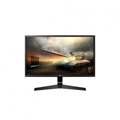 Monitorius LG 27MP59G-P