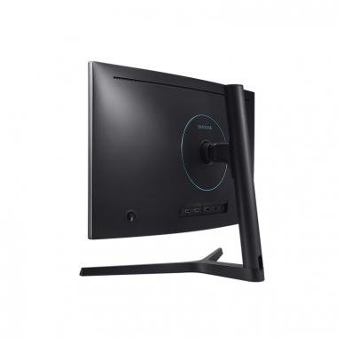 Monitorius Samsung LC27FG73 2