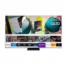 Samsung QE75Q900TS 75'' televizorius