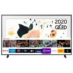 Samsung QE65LS03T 65'' televizorius