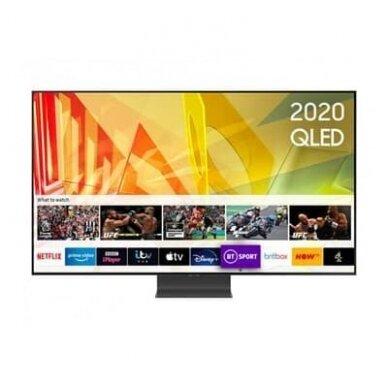 Samsung QE65Q95TA 65'' televizorius