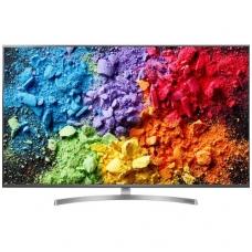 Televizorius LG 49SK8100PLA