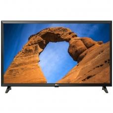 LG 32LK510BPLD 32'' televizorius