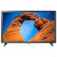 Televizorius LG 32LK6100PLB