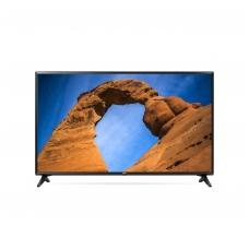 Televizorius LG 43LK5900PLA