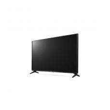 Televizorius LG 49LK5900PLA