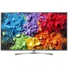Televizorius LG 55SK8100PLA