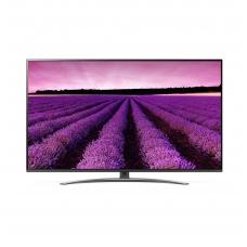 LG 55'' 55SM8200PLA televizorius