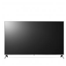LG 55UK6500PLA SMART televizorius