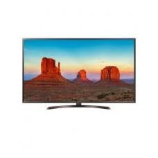 Televizorius LG 65UK6400PLF