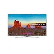 Televizorius LG 70UK6950PLA