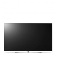 Televizorius LG OLED55B7V
