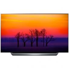 Televizorius LG OLED65B8PLA