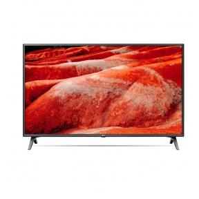 Televizorius LG 43UM7500PLA