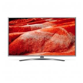 Televizorius LG 50UM7600PLB