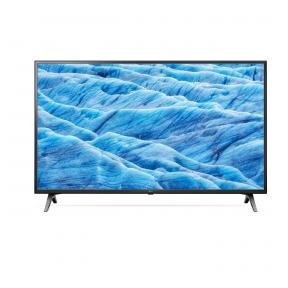 Televizorius LG 60UM7100PLB