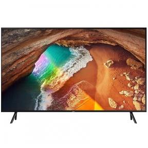 Televizorius SAMSUNG QE49Q64RA