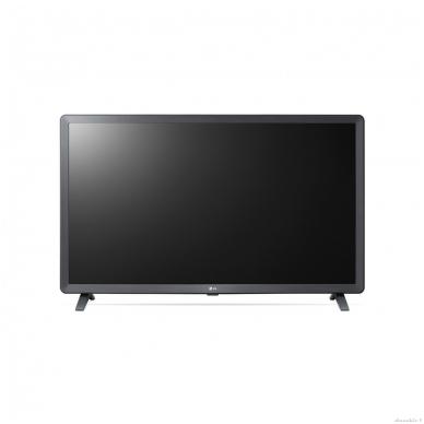 Televizorius LG 32LK6100PLB 2