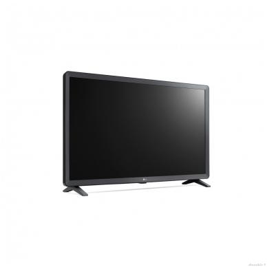 Televizorius LG 32LK6100PLB 3
