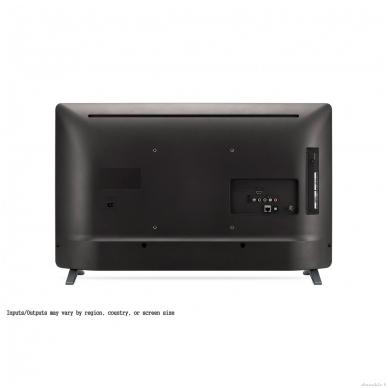 Televizorius LG 32LK6100PLB 4