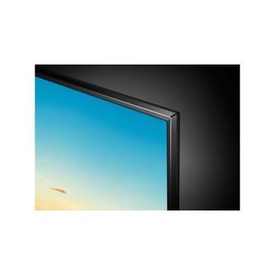 Televizorius LG 43UK6300MLB 3
