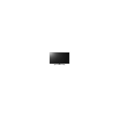 Televizorius LG 43UK6400PLF 2