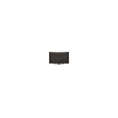Televizorius LG 43UK6400PLF 5
