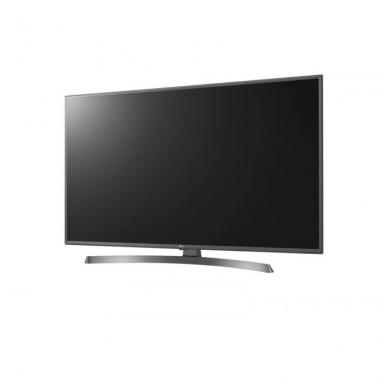 Televizorius LG 43UK6750PLD 2