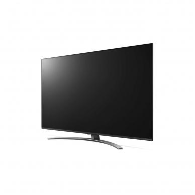 49'' SMART LG 49SM8200PLA televizorius 3